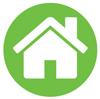 SurreyWildlifeControl-Website-Feb18.indd
